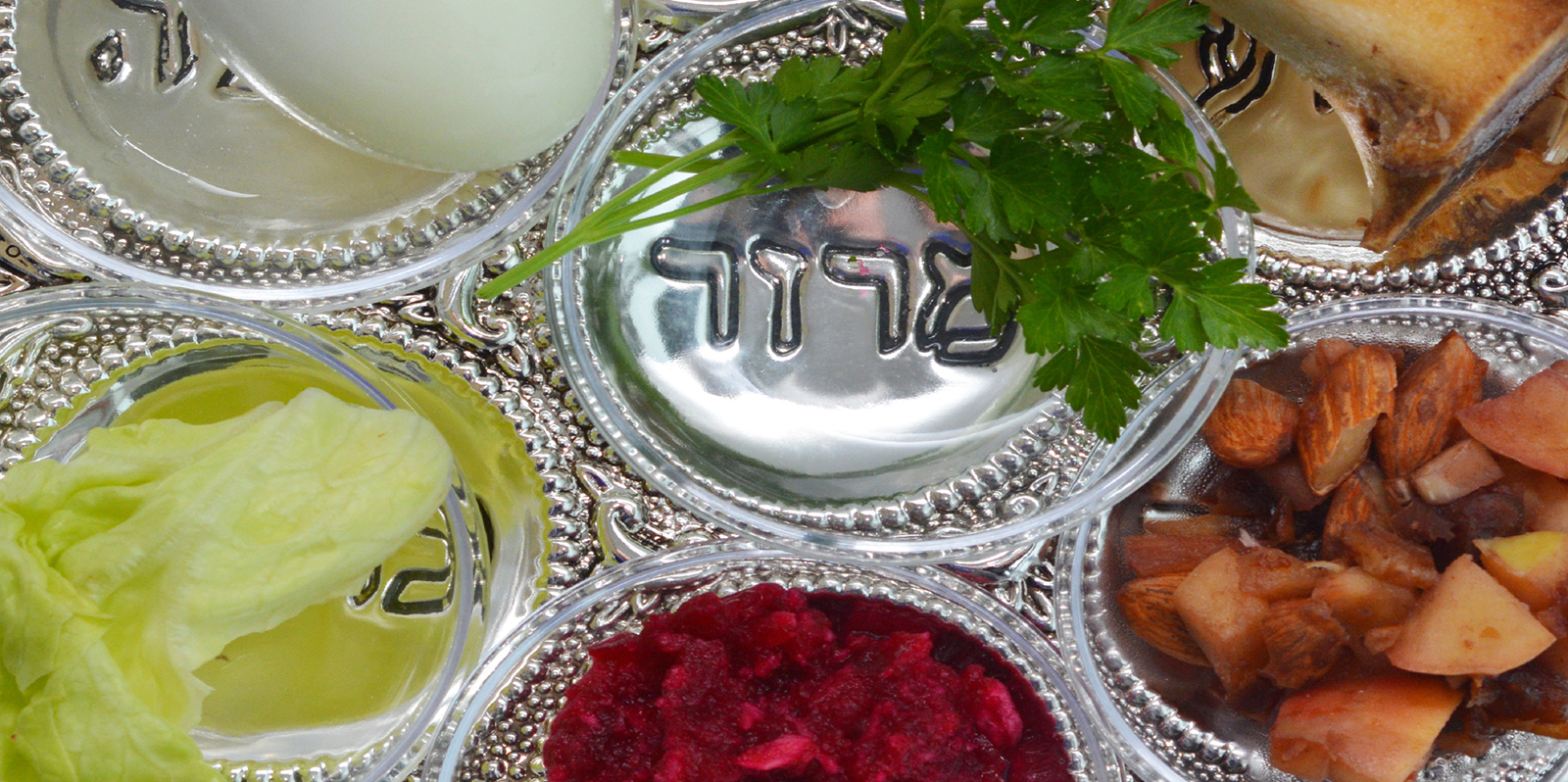 /home/templeis/public_html/images/header_image/1459280512header_imageLP_IW_passover.jpg.