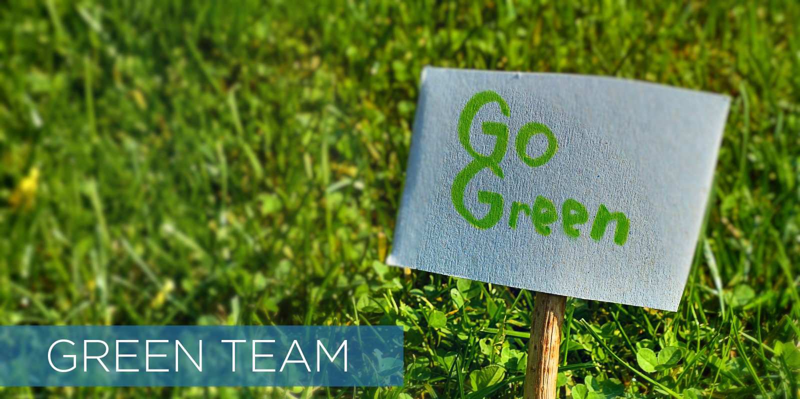 /home/templeis/public_html/images/header_image/1492535816header_image1453244880header_imageLP_GREEN TEAM.jpg.
