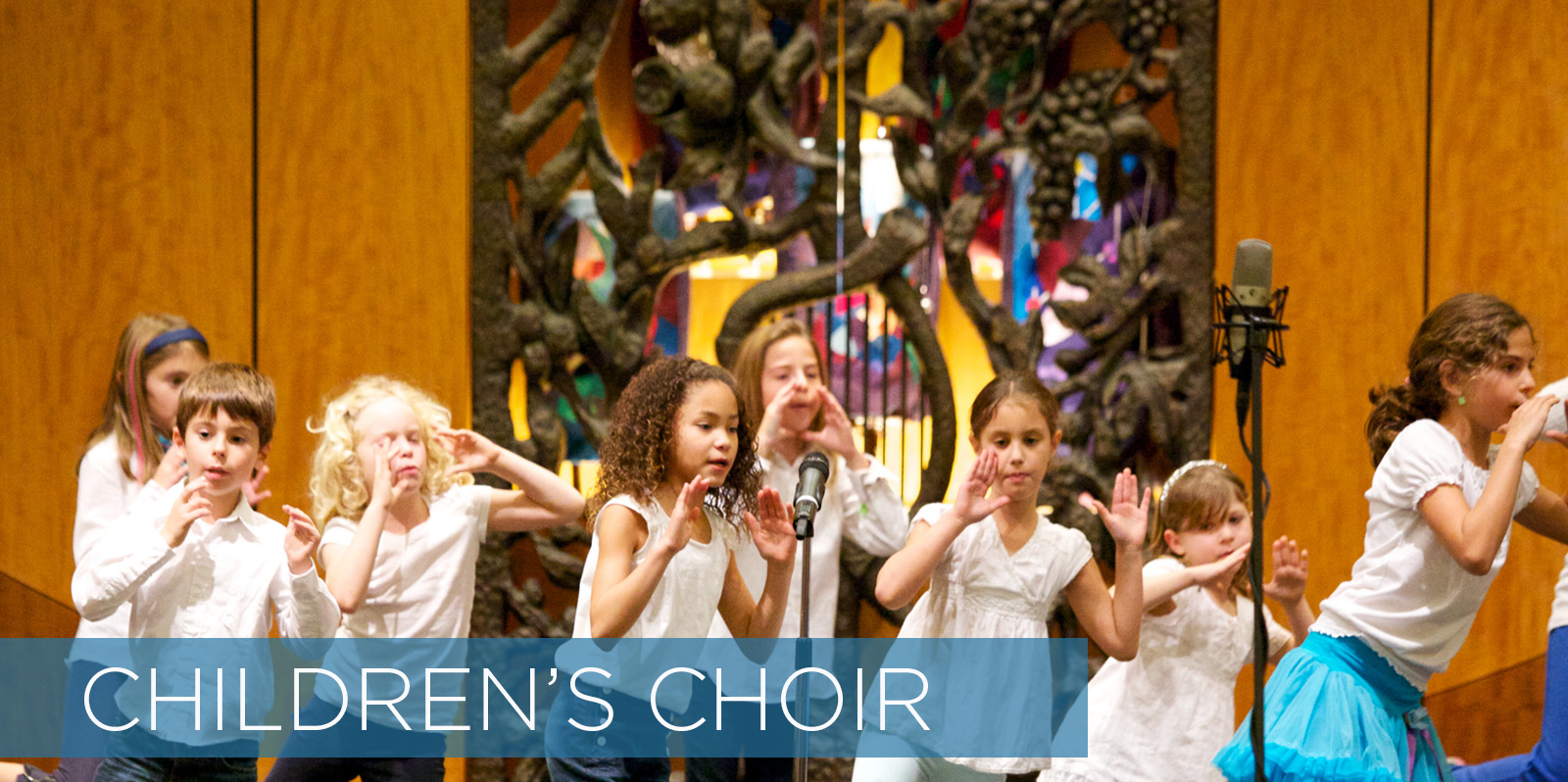 /home/templeis/public_html/images/header_image/1525220038header_image1453251817header_imagechildrens choir.jpg.