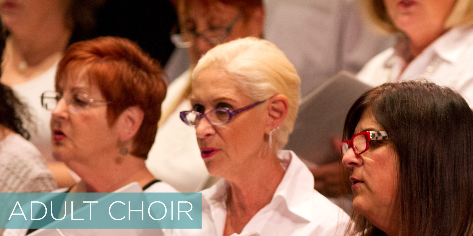 /home/templeis/public_html/images/header_image/1562962876header_image1453252526header_imageLP_01_adult_choir.jpg.